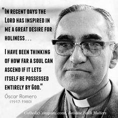 Rafael Palacios  priest in addition Oscar Romero Prayer Cards Resources additionally 3365 as well Romero Cross  28Large 29 together with Alternate Best Actor 1989 Raul Julia In. on archbishop oscar romero